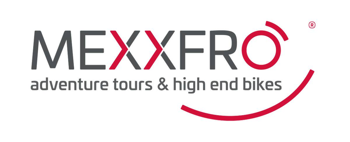 MEXXFRO GmbH